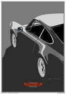 plakat-01-Autocultura-911-gray