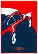 plakat-01-Autocultura-911-red