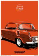 plakat-03-Autocultura-MBX