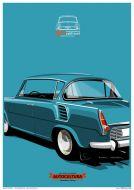 plakat-04-Autocultura-MBX