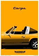 plakat-05-Autocultura-Targa