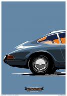 plakat-06-Autocultura-911-blue