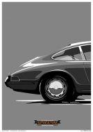 plakat-06-Autocultura-911-gray