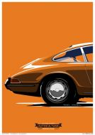 plakat-06-Autocultura-911-orange