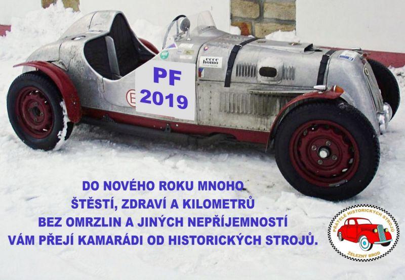 pf2019-briknar