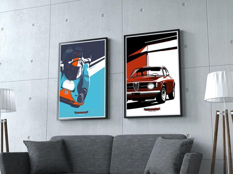 Autocultura-Porsche-Alfa-Romeo