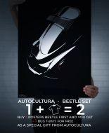 autocultura-bug-BF-17
