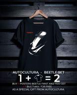autocultura-bug-BF-17x