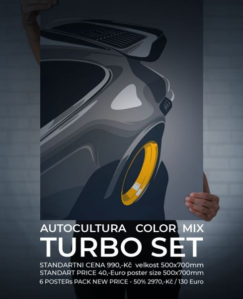 autocultura-COLOR-MIX-TURBO-1