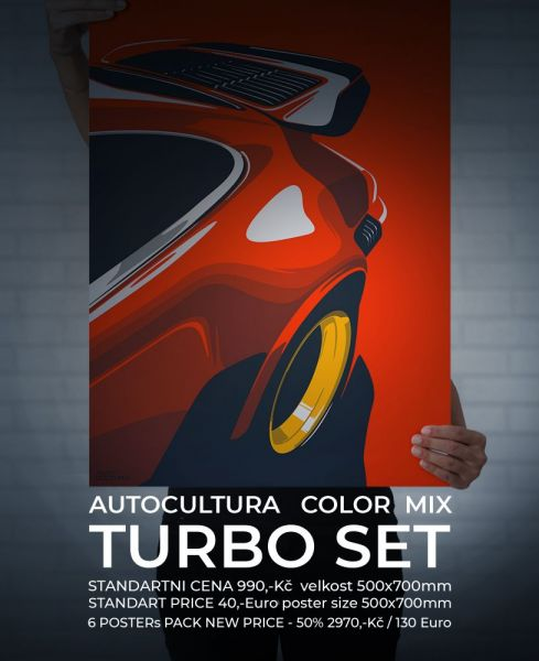 autocultura-COLOR-MIX-TURBO-2