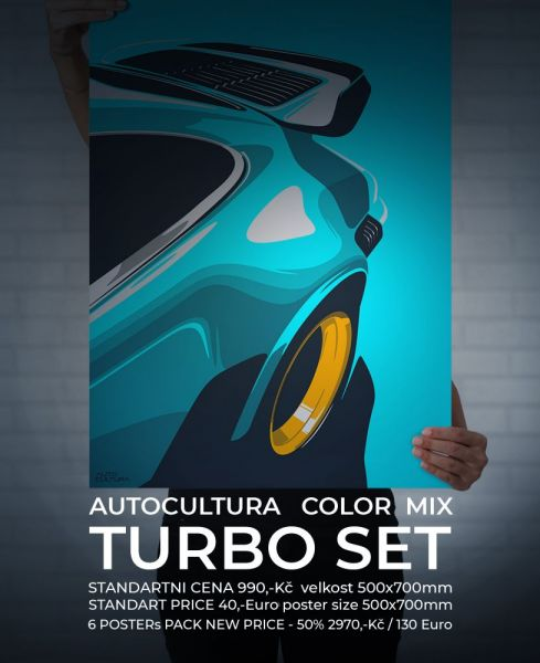 autocultura-COLOR-MIX-TURBO-3