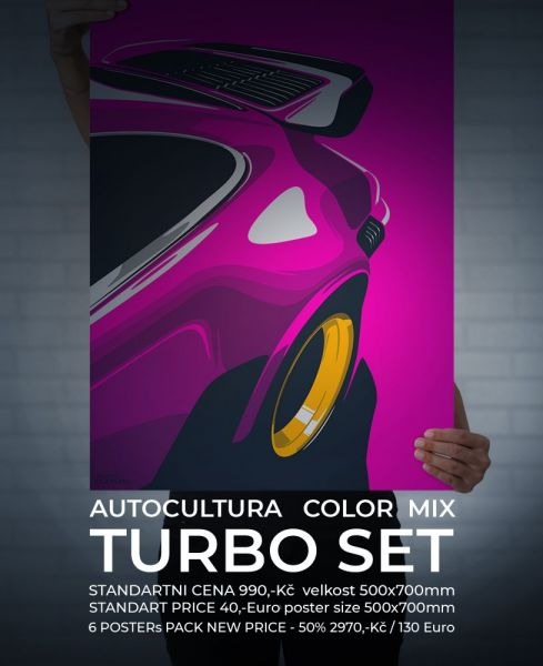 autocultura-COLOR-MIX-TURBO-4