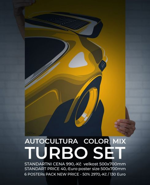 autocultura-COLOR-MIX-TURBO-5