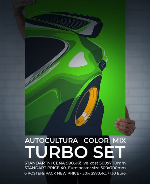 autocultura-COLOR-MIX-TURBO-6
