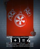 autocultura-bug-BF-16
