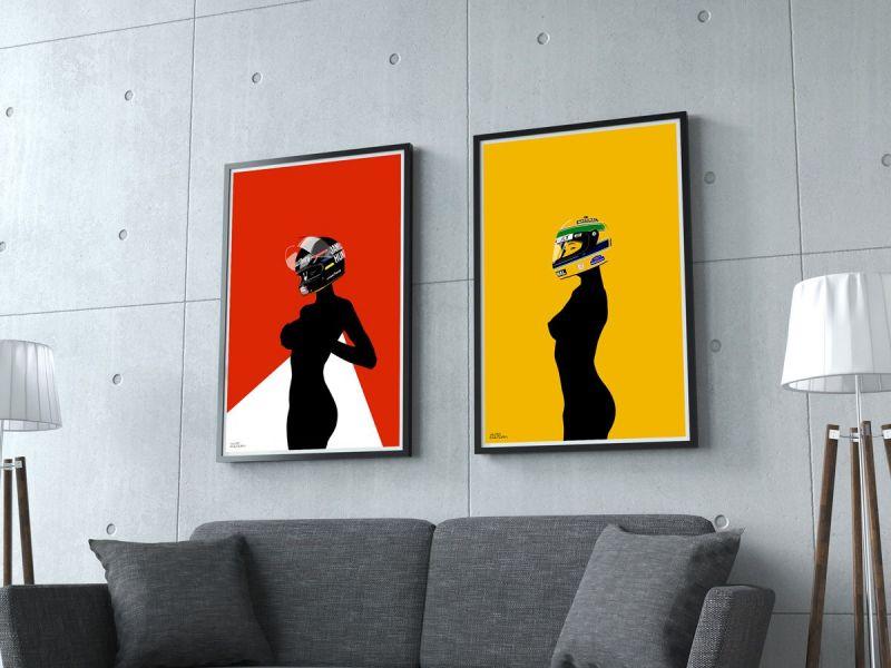 Realistic-Poster-HUNT-SENNA-01