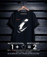 autocultura-bug-web-02