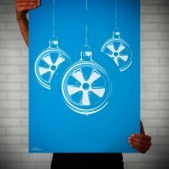 Xmass-poster-1-1