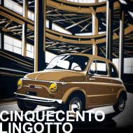 Lingoto--web