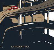 PRINT-FIAT-500-FINITO-LINGOTTO-xxxxx-4