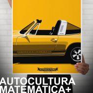 Matematika-plus-012021